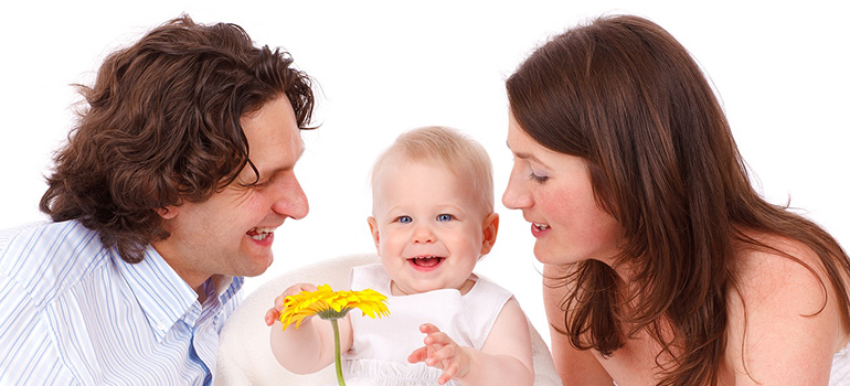 Print Industry Parental Leave: How Will It Affect Employers?