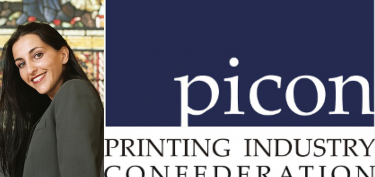 Picon Business Forum – Nov 2020